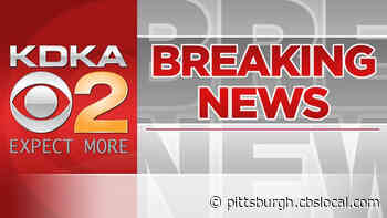 Body Found In Monongahela River