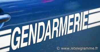 Gendarmerie de Guingamp : de plus en plus d'interventions pour violences familiales et tapages - Le Télégramme