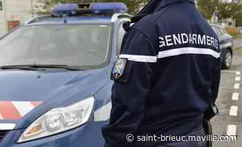 Guingamp. Un homme interpellé après avoir violenté sa concubine - maville.com
