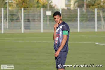 Steven Ako pas conservé par Guingamp, Clément Badin renforce Blois - Girondins33