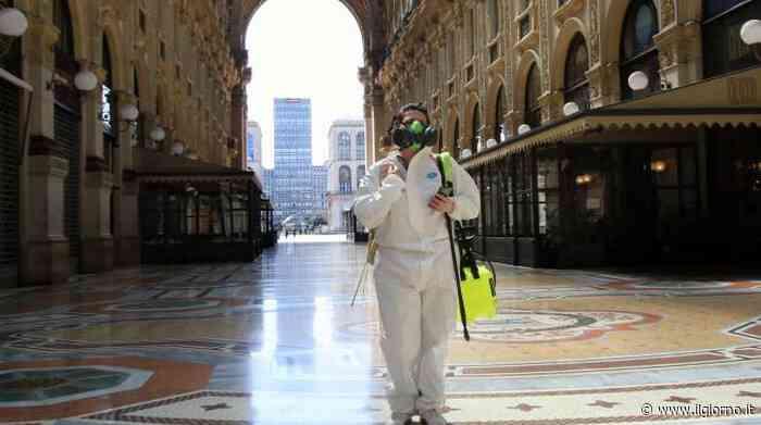 Coronavirus, nuovi contagi in calo: +64 in provincia di Milano, 32 in città - IL GIORNO