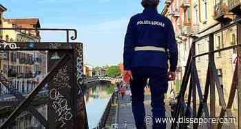 Bar e locali: anche a Milano pioggia di multe per assembramenti - dissapore