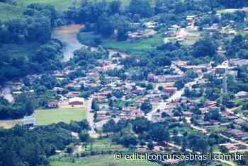 Processo Seletivo Prefeitura de Barra do Turvo SP: Edital 2020 e Inscrição - Edital Concursos Brasil