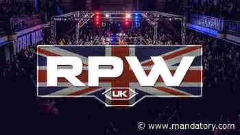 The OJMO On Winning The 2019 British J Cup, NXT UK And More