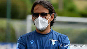 Lazio coach Inzaghi eager to see Serie A resume