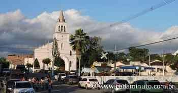 Moradores de rua são recolhidos em Palmeira e despejados em Paulo Jacinto - Cada Minuto