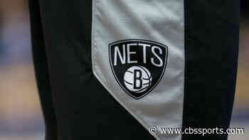 Coronavirus: Nets to open facility Tuesday as New York state allows teams to begin practicing, report says