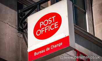 Post Office reveals 400 more former postmasters may have been wrongfully convicted over IT errors