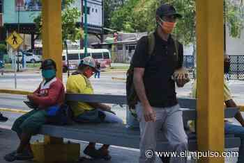 Consejo Consultivo de Barquisimeto sugiere orientaciones ante crisis por COVID-19 en la ciudad #24May - El Impulso
