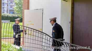 Mantova, countdown per il recupero dei palazzi di Borgonuovo - La Gazzetta di Mantova