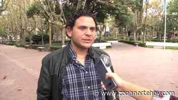 En la Semana de Mayo, San Fernando transmite en vivo diversas propuestas culturales - zonanortehoy.com