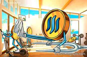 CZ Believes Steem Users Should Launch (Another) Counter-Fork - Cointelegraph