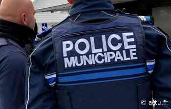 Près de Montpellier : un policier municipal de Castelnau-le-Lez avoue le vol d'une sacoche - actu.fr