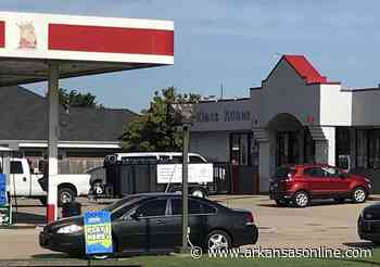 State board denies Springdale beer and wine permit - Arkansas Democrat-Gazette