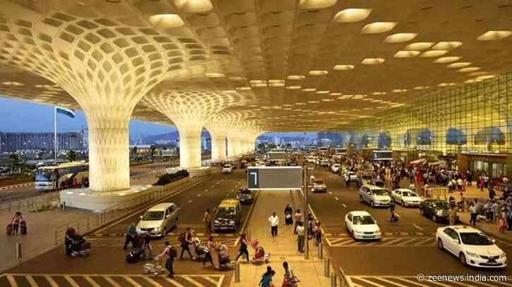 Mumbai airport to commence domestic ops from May 26 with 50 flights: Operator