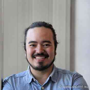 Eat Out In with Adam Liaw - Nightlife - ABC Local
