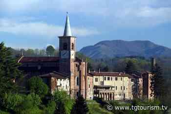 Lombardia a piedi: dal confine con la Svizzera a Pavia lungo la Via Francisca del Lucomagno - TgTourism