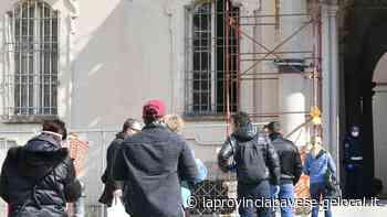 Pavia, bonus alimentare: via alle domande per il secondo bando - La Provincia Pavese