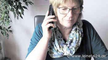 Hospiz-Vorbereitung | Alfeld - leinetal24.de