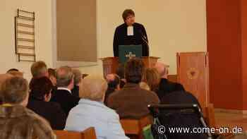 Pfarrer Andreas Hirschberg hat eine neue Stelle in Münster | Plettenberg - come-on.de