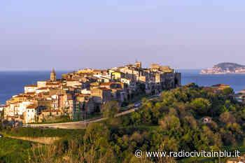 TV2000 – Borghi d'Italia, Il 31 maggio la puntata su Minturno - Radio Civita InBlu