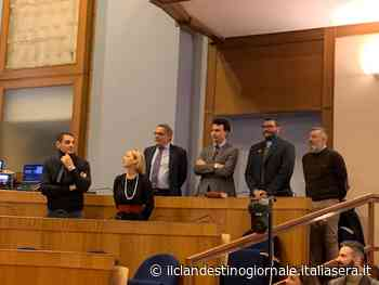 """L'opposizione interrompe la tregua a Nettuno: """"Consiglio esautorato"""" - Il Clandestino Giornale"""