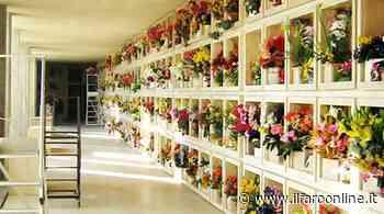 Cimitero di Nettuno, ecco il nuovo regolamento - IlFaroOnline.it