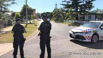 Child, 4, found dead at Brisbane home