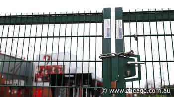 Bournemouth player returns positive virus test