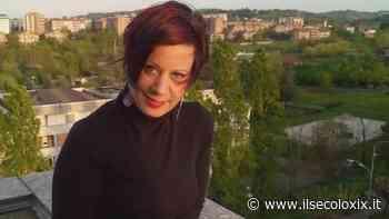Femminicidio di Valenza, massacrata con 40 martellate: richiesta di giudizio immediato per Michele Venturelli - Il Secolo XIX