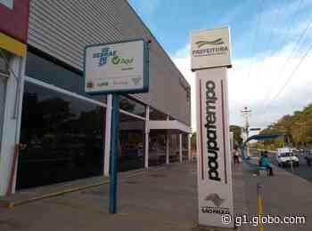 Plano de Recuperação Econômica auxilia empresários de Catanduva - G1