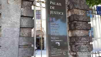 L'affaire Manikakis devant le tribunal correctionnel de Thonon-les-Bains à partir de ce lundi - France Bleu