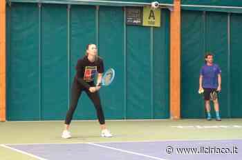 Un Irpino a Bordighera: l'esperienza di Soccorso Maffei come coach al Piatti Tennis Center - ilCiriaco.it