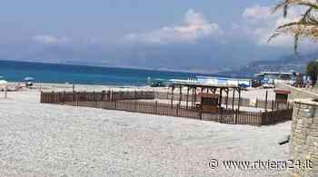 Spiagge libere, Civicamente Bordighera: «Sono un dilemma se si scelgono imposizioni invece di responsabilità e controlli - Riviera24