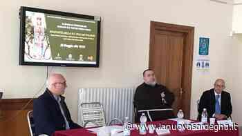 Il mese mariano è sul web: a Sorso è record di accessi - La Nuova Sardegna