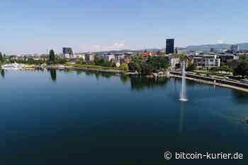 Bitcoin Suisse bietet jetzt auch Tezos (XTZ) Staking an - Bitcoin Kurier