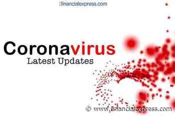 Coronavirus Live Updates: Coronavirus Live Updates: Highest ever single day spike of COVID 19 cases in India; domestic flights resume