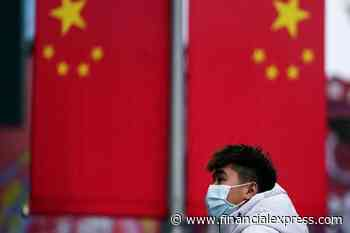 China reports 51 new coronavirus cases, mostly in Wuhan