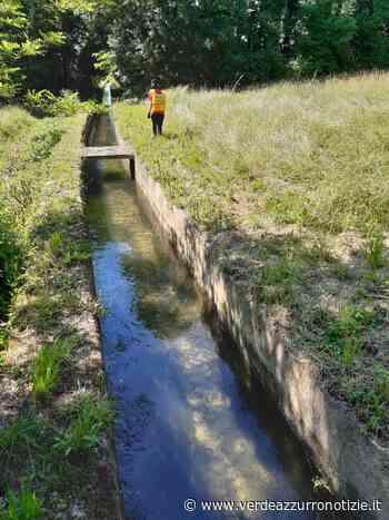 Anche Legambiente Capannori e Piana lucchese in azione sul territorio - Verde Azzurro - Notizie - Verde Azzurro Notizie