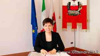 Sport di base, Capannori chiede un sostegno alla Regione - Luccaindiretta - LuccaInDiretta