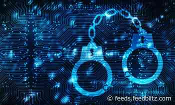 The Six Biggest Cybersecurity Threats to Law Firms