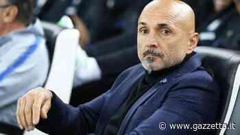 Luciano Spalletti vuole la Premier League: si libererà dall'Inter?