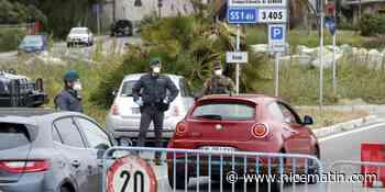 Pays, dates, quarantaine obligatoire... On fait le point sur la réouverture des frontières aux touristes en Europe