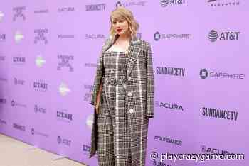 ARTIST – Taylor Swift, Lady Gaga, Ariana Grande and Miley Cyrus are concerned about the coronavirus - Play Crazy Game