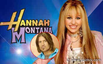 Hannah Montana Starring Miley Cyrus Is Coming BACK On TV! Billy Ray Cyrus Confirms The News - Koimoi