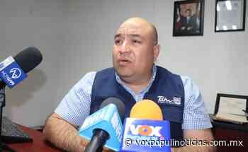Baja en deportaciones por Reynosa - Vox Populi