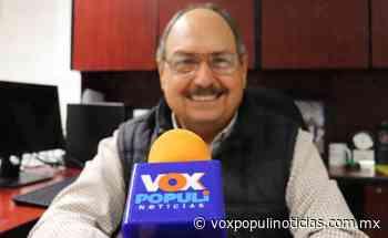 Fiscalía de Reynosa mantiene descuentos para los contribuyentes - Vox Populi