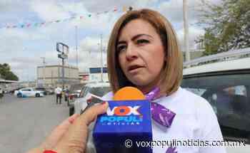Aumenta la violencia por el confinamiento en Reynosa - Vox Populi