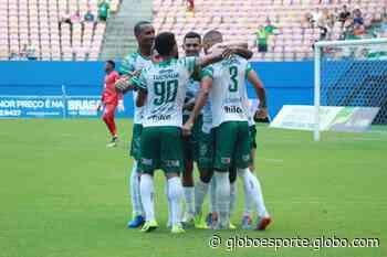 Em nota, Manaus FC rebate posição de Lecheva e, se preciso, buscará título em todas instâncias - globoesporte.com