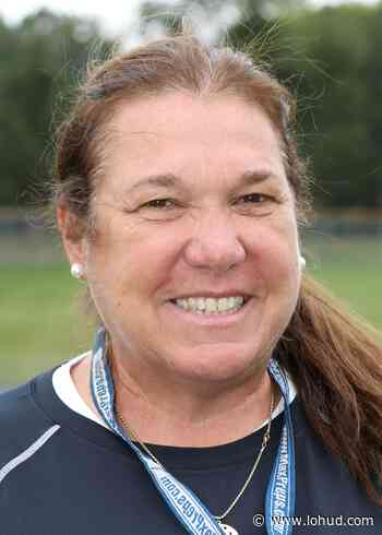 Field hockey: Sharon Sarsen, Lakeland's legendary coach, named to NYSPHSAA Hall of Fame - Lohud